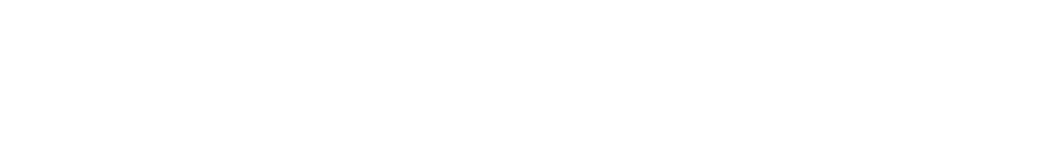 Freaktography Urban Exploration Logo White Transparent